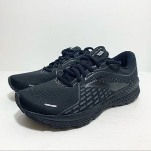BROOKS   Adrenaline GTS 21 Shoes